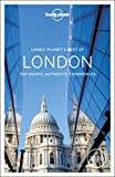 Lonely Planet Best of London 2020 (Travel Guide)