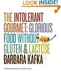 The Intolerant Gourmet: Glorious Food...