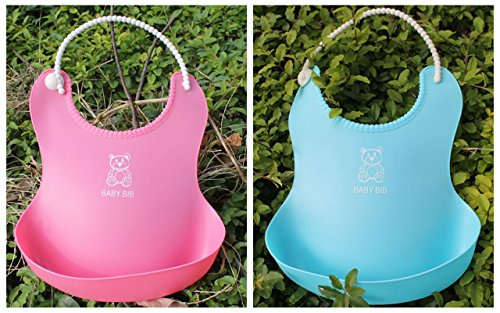 ZenLifeTM Waterproof Silicone Clean Catcher product image