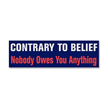 Cafepress anti obama car magnet 10 x 3 car magnet 10 x 3