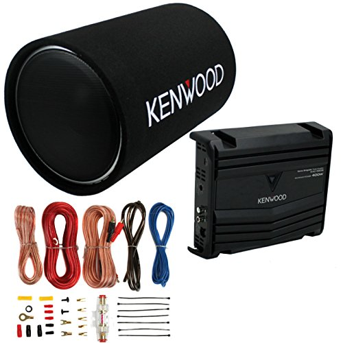 kenwood-p-w130tb-12-inch-tube-subwoofer-party-pack-1200w-subwoofer-peak-power