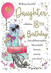 Tarjeta de cumpleaños con texto en inglés «Warm Wishes ...