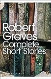 Complete Short Stories (Penguin Modern Classics)