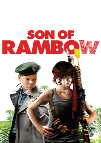 Son of rambow torrent