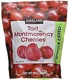 Kirkland Signature Dried Cherries 20 Ounce