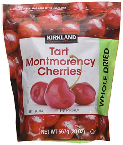 kirkland-signature-dried-cherries-20-ounce
