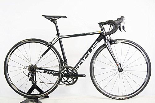 FOCUS(フォーカス) CAYO AL(カイヨ AL) ロードバイク 2016年 XSサイズ B079R2K9MP