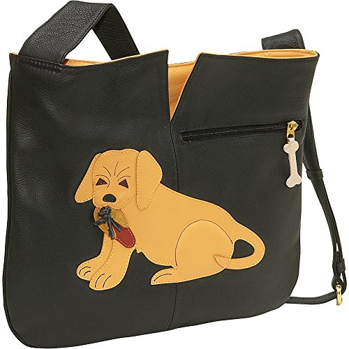 j-p-ourse-cie-motif-collection-lil-lab-bag-black