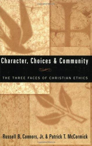 character and cops ethics in policing essay