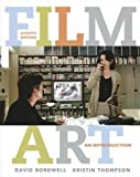 Film Art - An Introduction 8th (Eighth) Edition