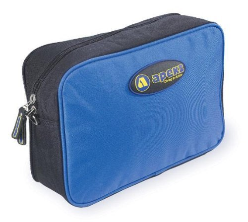 Apeks Reg Bag by Apeks