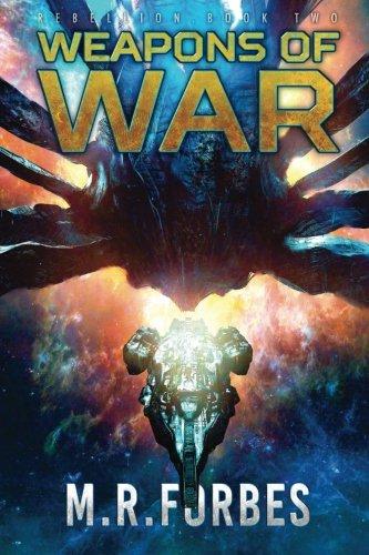 weapons-of-war-rebellion-volume-2