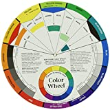 "Color Wheel 9-1/4""- (133343)"