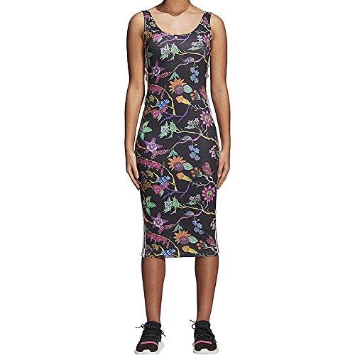 adidas adidas Dress adidas Dress adidas Dress Dress adidas Dress adidas Dress Czw68pqC