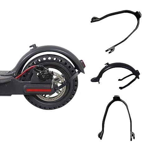 ZSLGOGO Accesorios para Scooter M365 Goma Protector de Barro ...