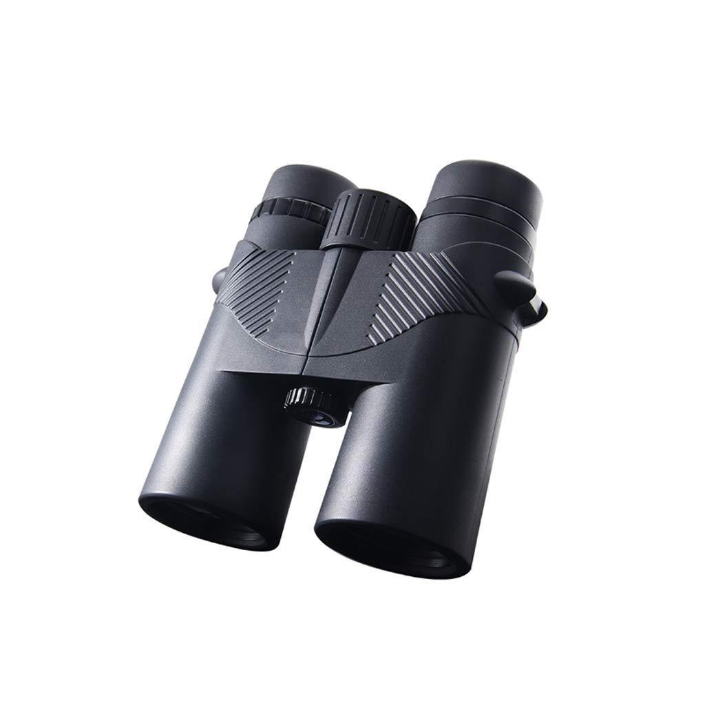 人気商品の LCSHAN 双眼鏡8-10x42デジタルカメラ写真ハイビジョンナイトビジョン非赤外線コンサート屋外 B07H9SCHPX 8x42 (色 : 8x42) 8x42) 8x42 B07H9SCHPX, デコリンメガネ:120b4e37 --- a0267596.xsph.ru