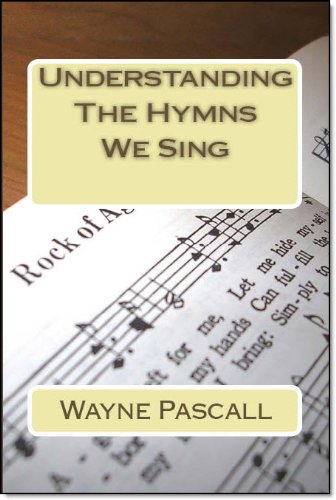 understanding-the-hymns-we-sing