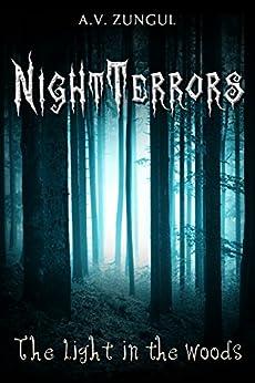 NightTerrors Light Woods V Zungul ebook