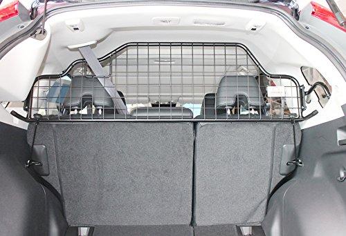 Compare Price To Dog Barrier For Honda Crv Tragerlaw Biz