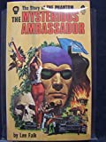 The Mysterious Ambassador