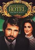 Hotel//Arthur Hailey's Hotel Season 5