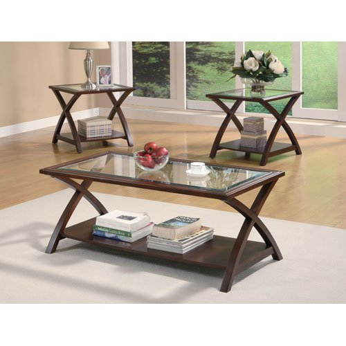 Coaster Home Furnishings 701527 Transitional