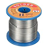 500g 2mm 60/40 Flux 2.0% Solder Wire Solder Wire Tin Lead Flux Roll