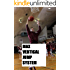 Max Vertical Jump System