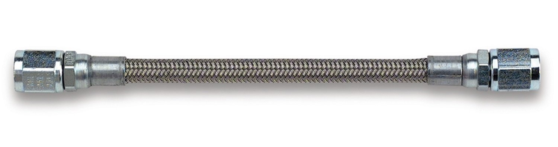 Earl's 64191926ERL Speed-Flex Stainless Steel Line - 36 Feet Earl' s Performance
