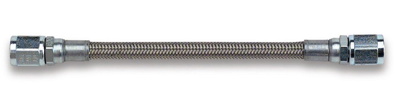 Earl's 64191914ERL Speed-Flex Line