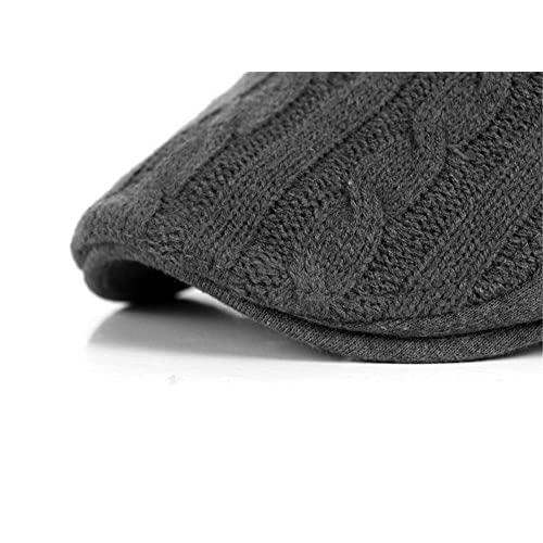 4921603c5e837 MASTER-Halloween Navidad sombreros  beanie Gorros de invierno sombreros  boinas