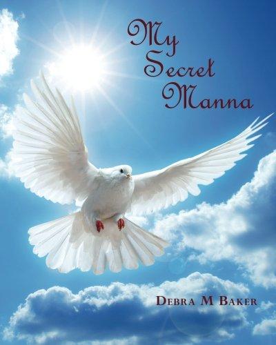 my secret manna