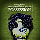 Possession - O.S.T.