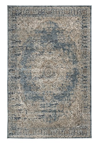 Signature Design by Ashley R402721 South Rug, 60