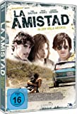 Rx - Simple Lies (2005) DVD