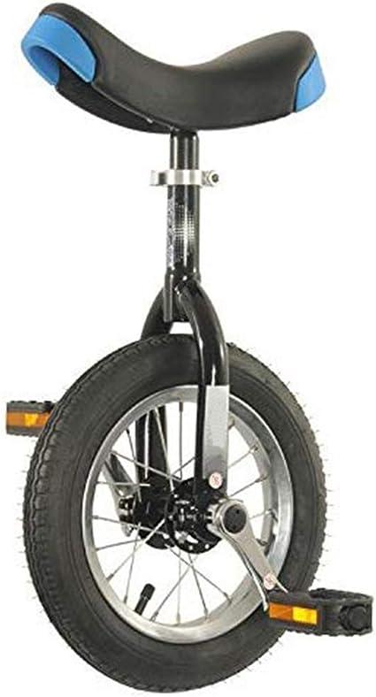 LJHHH Unicycle,Intelligent Balance Drift Car Thinking ...