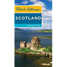 Rick Steves Scotland