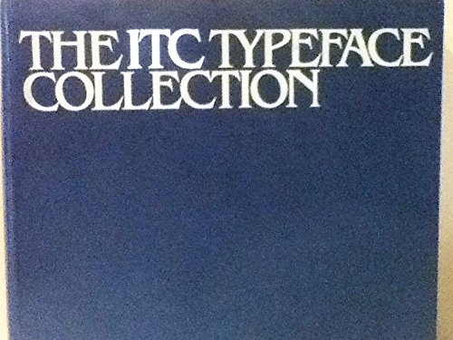 the-itc-typeface-collection