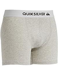 Boxer Edition Underwear in Light Grey Heather