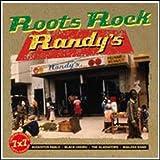 Roots Rock Randy'S (7x7inch Box+Mp3) [Vinyl Single]