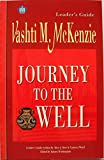 img - for Journey To The Well: Leader's Guide book / textbook / text book