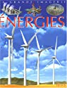 Energies par Franco
