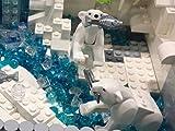 Clip: Lego Sea Aquarium, Zoo and Amusement Park