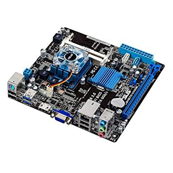 ASUS C8HM70-I Drivers for Windows Download