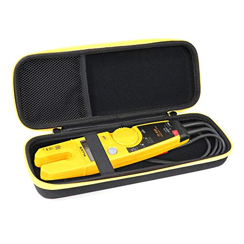 Buy fluke t5600 case