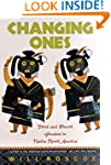 Changing Ones: Third and Fourth Gende...