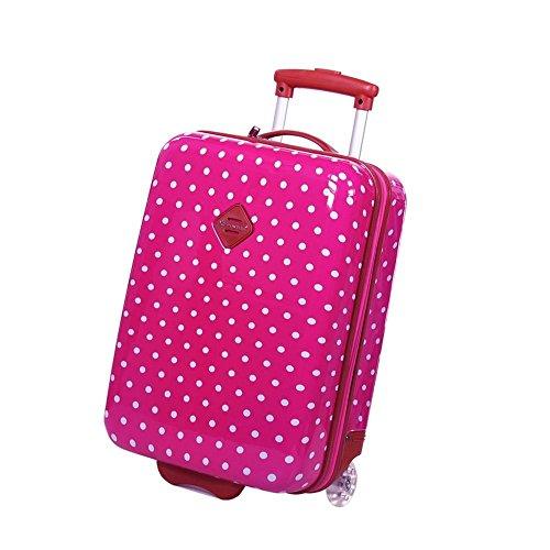 valise enfant les meilleurs mod les ma valise vacances. Black Bedroom Furniture Sets. Home Design Ideas