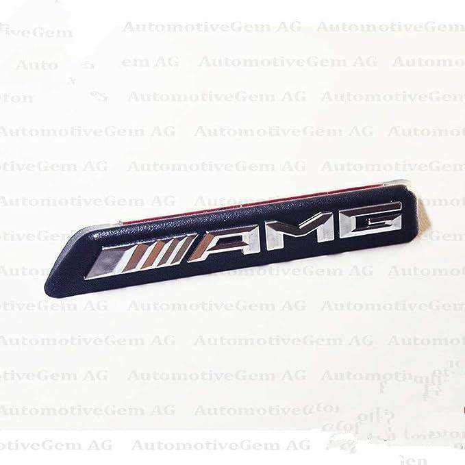 Lamina t0001904/Reversible cortar Placa WSP dcmt 11t308/NN LT 1000/de calidad: Premium, 10/unidades
