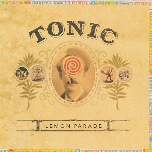 Price comparison product image Lemon Parade