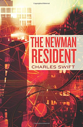 Read Online The Newman Resident pdf epub